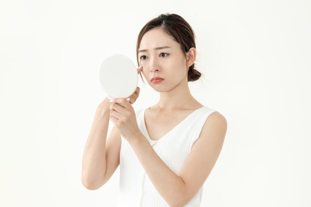 副作用 ラクビ ラクビを飲んで頭痛や蕁麻疹、胃痛や腹痛、動悸や下痢などの副作用はある?