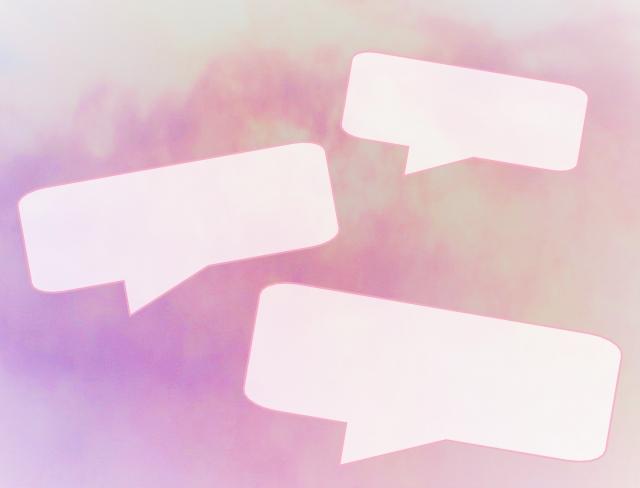 ビセラサプリの口コミ効果の体験レビュー