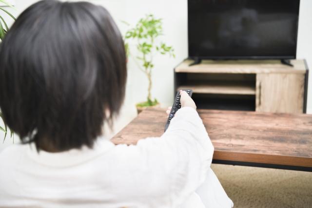 Qさまに福本大晴が出演決定!