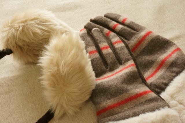 暖かさで選ぶおすすめの冬用マスク